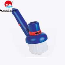 China Wholesale Custom swimming pool cleaner vacuum brush head
