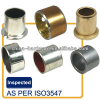 waterproof ball bearings,waterproof slide bearings