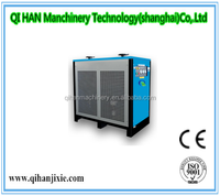 high pressure refrigerated compressed air dryer for piston air compressor