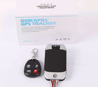12PIN Harness GPS303G For Vehical/Car GPS Tracker +Off The Oil,GOOGLE SMS Tracking With Map Links, Text Location Query