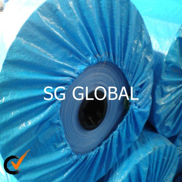 PE fabric rolls waterproof tarps china manufacturers directory