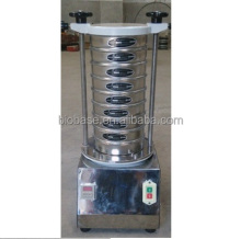 Standard Lab Machine Electric Test Sieve Shaker