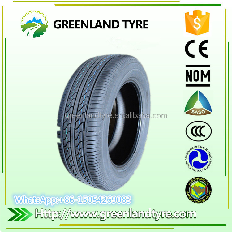 europe standard tyres tires 205 60r16 white walls sagitar p307 double king tires 185r14c