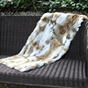 /product-detail/cx-d-18d-fashion-design-natural-color-fur-pelt-plate-real-rabbit-skin-plates-cheap-wholesale-throw-blanket-60733466522.html