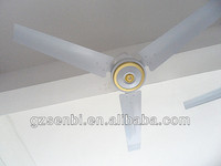 56 inch electric ac ceiling fan with heaters