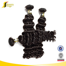 100% natural indian human hair price list, cheap buy from reliable indian hair company