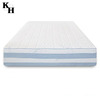 High Quality Wholesale King Size Bed