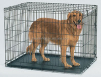 welded wire dog kennels wholesale dog cages 6x10x6 dog kennels