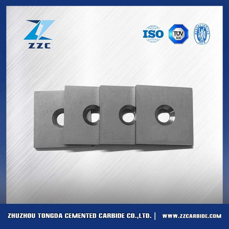 Manufacturer supply all kinds of carbide friction circular saw blades for the cutting of tubes in North East