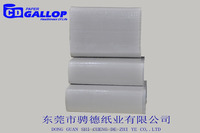 factory Recycle wood pulp N-Fold paper toilet tissue