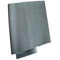 Gold supplier ESD Anti-static Ribbed Rubber Sheet Retardant Static Rubber Sheet/mat/gasket