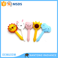 40mm Hot Selling Party Supplies Cute Animal Shaped Bento Picks Food Picks fruit forks