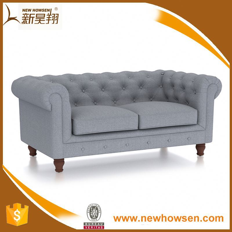 Best Price Vintage Casa Italy Leather Sofa
