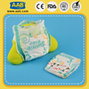 Smooth And Soft baby products anti-leak baby diapers China manufacturer