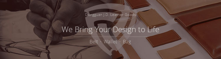product-banner