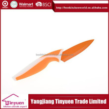 Alibaba China High Quality Cheaper PS Pocket Knife