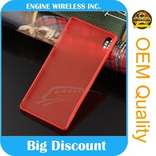 hot selling products case for samsung i9295 galaxy s4 active