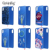 For Iphone 8 Case, Custom Design Phone Case Protective Hard Plastic Case For iPhone 8