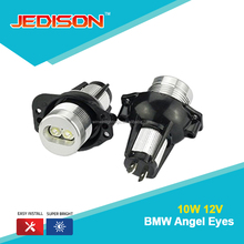 Wholesale New Canbus Devil Headlights case for BMW E90 led angle eyes light 6W