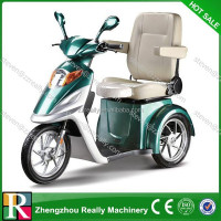 New Product chinese wholesale electric mobility scooter
