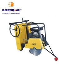 China Factory direct sale Walk Behind Reinforced Robin Concrete Cutter