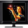 15inch Digital Televisions LCD TV For