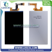 Tested 100% LCD display for LG Optimus G PRO LITE/D680 LCD touch screen