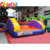 Sport Games Inflatable Pillow Fight Game for Kids and Adults