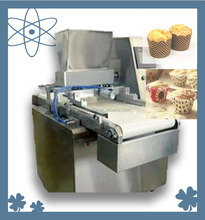 JT--400-T Best Quality Low Price Paper Cup Cake Making Machine Small Business Machine