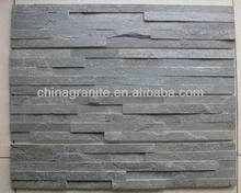 Beautiful stone beautiful building decoration roofing slate Tiles