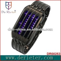 de rieter watch watch design and OEM ODM factory match with 510 dct products