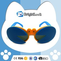 Hot selling eco-friendly latest models sunglasses