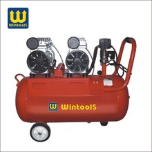 General Industrial equipment portable air conditioning compressor