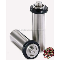 Premium stainless steel mini mixer in 300ml,500ml,700ml,1000ml