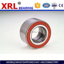 Fashionable best sell car wheel hubs bearing DAC40740040 DAC40740040