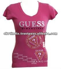 WOMENS TIGHT FITTED T SHIRTS/WOMENS TIGHT FIT TSHIRTS