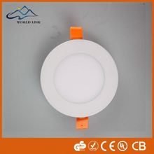 China alibaba supplier 3w 5w 7w laser christmas lights outdoor fire proof hanging led light panel