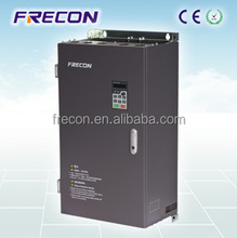 Chines LV variable frequency drive for pump