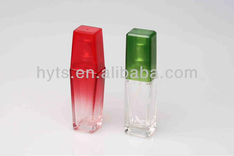 soda glass bottles wholesale