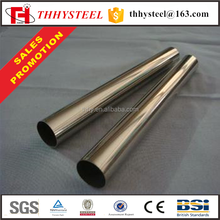 China 1 inch 304 stainless steel flexible hose pipe manufacturer