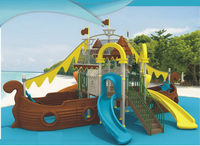 High quality/hot selling/wooden playground equipment plans