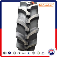 2015 hot sale agriculture tyres 23.1-26