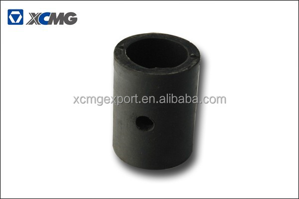 XCMG Road Roller XD121E Rubber sleeve 230200174