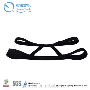 New Design customized CPAP Mask Headgears