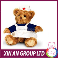plush toy closeout teddy bear
