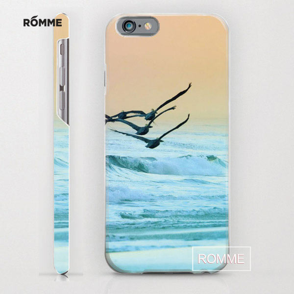 Cell phone Accessories Manufacturer Wholesale Custom Cheap sublimation PC Hard Mobile Phone Cases Cover For iPhone 6