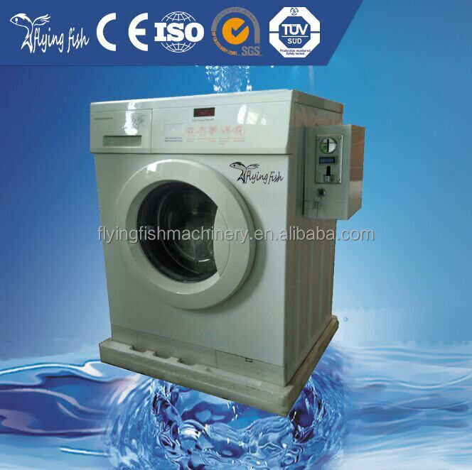 Low price mini washing machine for the home electric appliances
