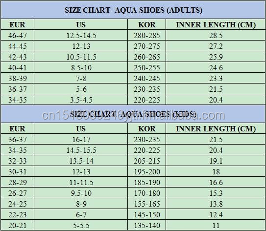 Aqua shoes size chart VIFENSPORT.jpg