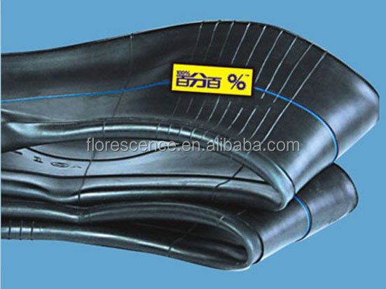 Best Quality Imported Butyl Rubber tyre Inner tube