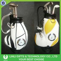 direct supply pu promotion golf